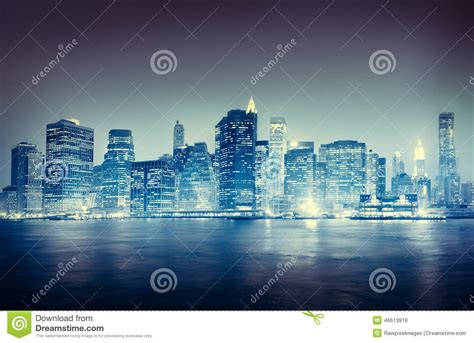 Home Concepts Design Calgary city scape skyline of yokohama in japan free hand drawing