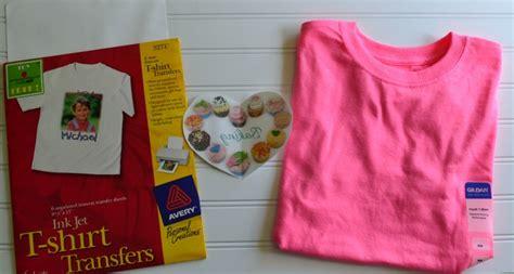 design t shirt transfers custom design iron on t shirt transfers with kids a
