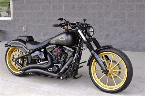 Custom Harley Davidsons For Sale by Page 380 New Or Used Harley Davidson Motorcycles For Sale