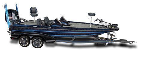 2018 skeeter boats 2018 skeeter fx21 le bass boat for sale