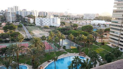 pisos en san juan alicante piso alicante playa san juan alicante inmobiliaria