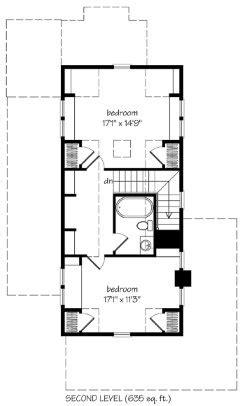 sugarberry cottage floor plan small country house plans quot farmiliar quot forms