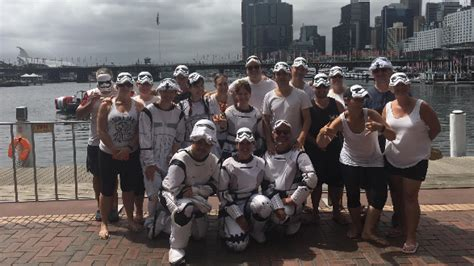 dragon boat racing sydney 2018 events lupus association of nsw inc