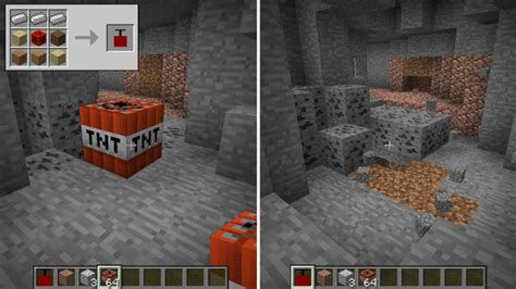 tnt igniter minecraft mods