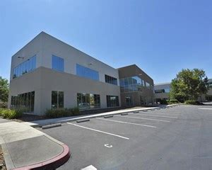 Post Office Rancho Cordova by Egm Grabs Office Complex In Sacramento Area