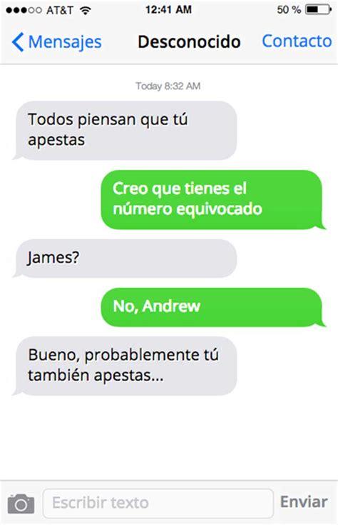 captura de pantalla de imagenes de risa para whatsapp para android 29 mensajes de texto que son realmente divertidos cada vez