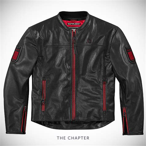top motorcycle jackets motorcycle jackets bike exif