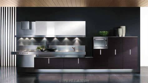 considerations in having the best kitchen design