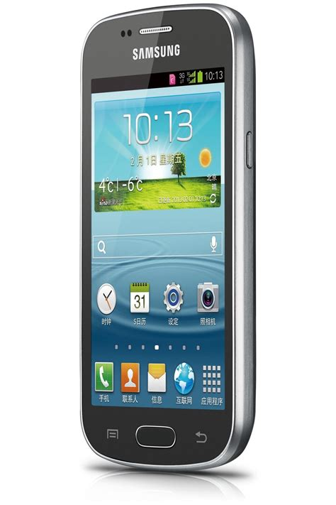 themes samsung duos 2 samsung intros galaxy trend ii and galaxy trend ii duos