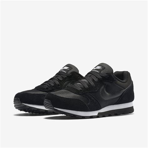 Nike Md Running By Isak Store nike md runner 2 womens black mens health network