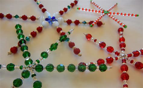 twelve days of jewelry designs 4 beaded