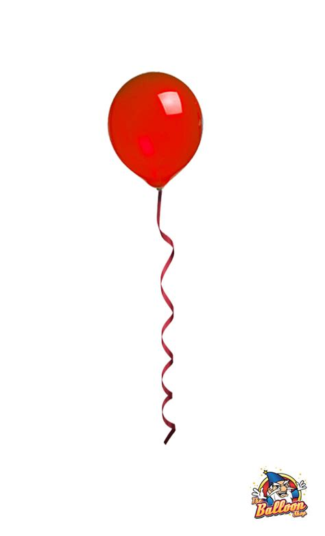 Search Single On Single Balloon Images Search