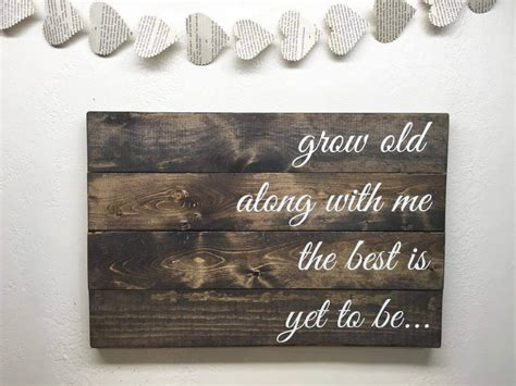 home decor swscott 21 diy rustic home decor ideas for your home project