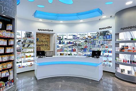 Pharmacy Decor 1000 Images About Pharmacy Interior Design On Pinterest
