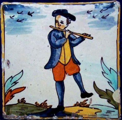 azulejo en catalan azulejo catalan de artes y oficios comprar porcelana y