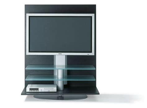 Tv Möbel Schwenkbar by Tv Rack Schwenkbar Bestseller Shop F 252 R M 246 Bel Und
