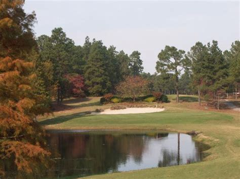 whispering pines whispering pines country club