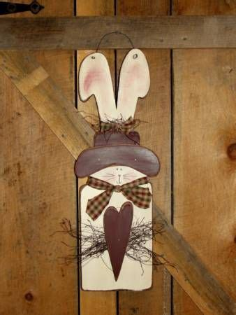1000 Images About Easter Woodcraft 1000 Images About Easter Wood Crafts On Wood