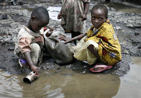 imagenes niños tercer mundo multinacionales una de las causas del hambre en el mundo