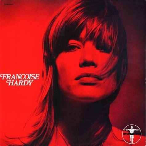francoise hardy genius fran 231 oise hardy if you listen lyrics genius lyrics