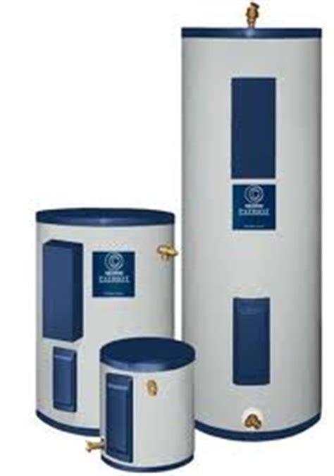 Water Heater Service Water Heater Repair Service In Sarasota 941 366 8844