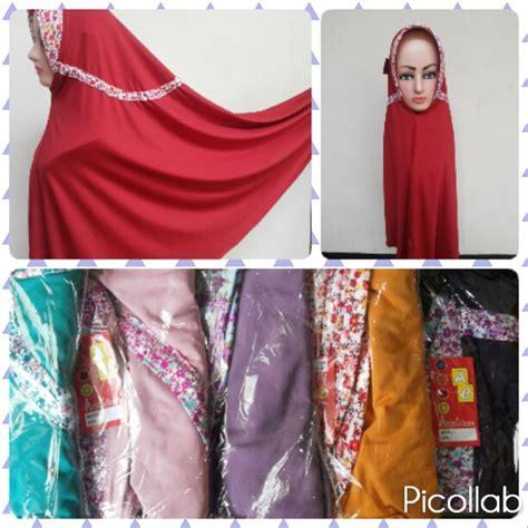 Grosir Jilbab Bandung grosir jilbab murah bandung baju3500