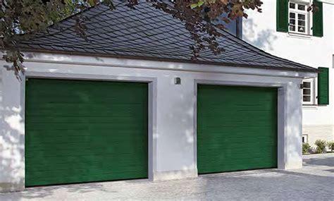 garagen sectionaltore tore
