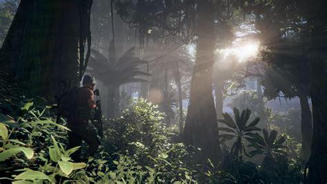 Kaset Ps4 Tom Clancy S Ghost Recon Wildlands tom clancy s ghost recon wildlands review for ps4 gaming