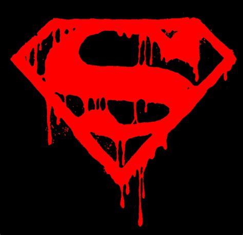 terrible superman movies   wont