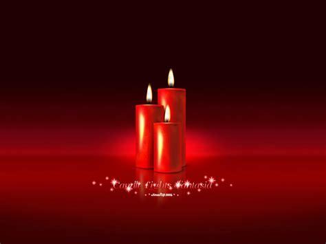 imagenes velas rojas encendidas amarres de amor con un santo amarres de amor y hechizos