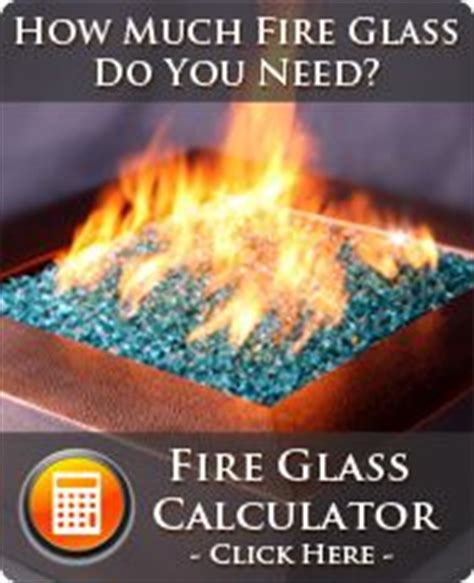 1000 ideas about glass on glass pit - How Much Glass For Pit