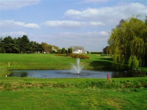 lincoln golf competitions at lincoln golf club find open golf