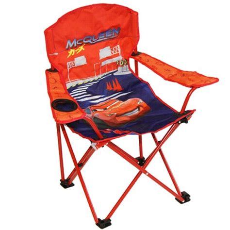 chaise cars chaise cars disney j1225 la f 233 e du jouet