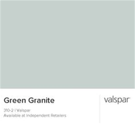 1000 images about ideas for the sarfari bedroom on valspar valspar green and
