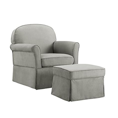 cheap glider and ottoman set for nursery cheap glider ottoman sets baby products categories