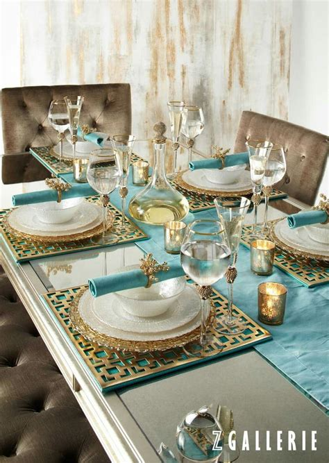 gold dining room 17 best ideas about gold dining rooms 2017 on