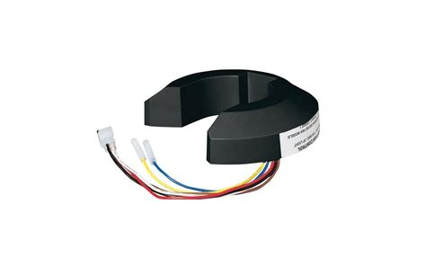 emerson sw350 light fan control emerson sw375 black fan control electronic receiver