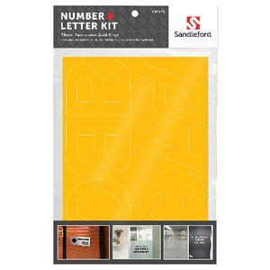 printable vinyl officeworks sandleford vinyl letters numbers helvetica gold 75mm