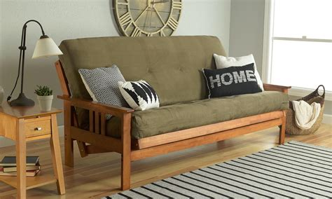 where to buy futons where to buy futon covers