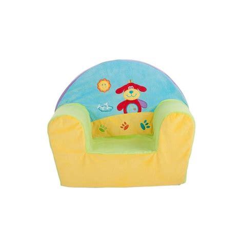 comprar sillon comprar sill 243 n infantil de espuma 161 venta