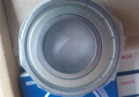 Bearing 6915 Koyo factory price japan nsk koyo groove bearing 61876 buy bearings koyo 61822 bearing