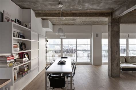 Design Inspiration London | lofts inspiration 60 pics trendland