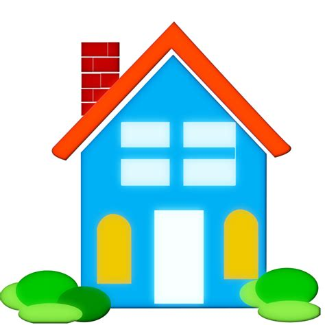 clipart estate real estate clip buy or rent clipart panda