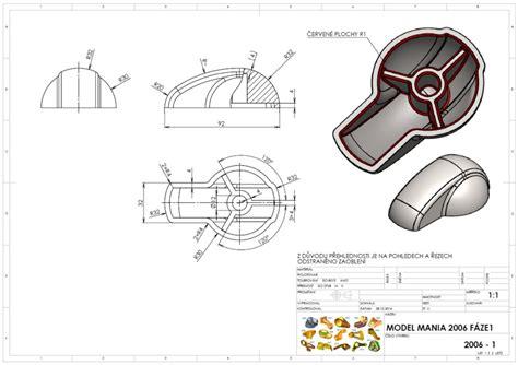 tutorial solidworks 2015 pdf solidworks 2005 tutorial download