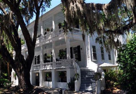 the rhett house inn rhett house inn from the street picture of the rhett house inn beaufort tripadvisor