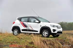 Renault Kwild Renault Kwid Bookings At 1 5 Lakh Units And Counting
