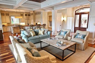 ideas  traditional living rooms  pinterest