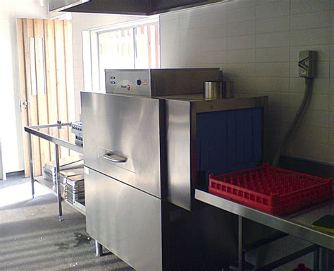 commercial kitchen design melbourne hospitality design melbourne commercial kitchens 187 precinct