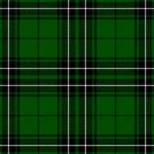 Tartan Pattern file maclean tartan vestiarium scoticum png wikimedia