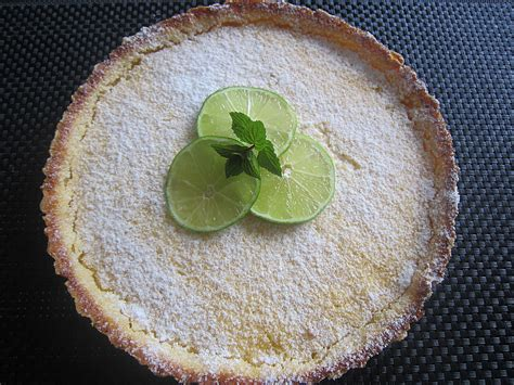 kuchen aus eis frankreich rezepte mit kuchen aus eis backen chefkoch de